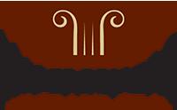 Mastropietro Winery Logo